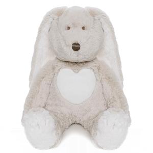teddycreamkanin